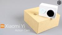 دوربین شیائومی xiaomi-yi اکشن کمرا 16 مگا پیکسلی