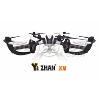 کواد کوپتر yizhan-x4