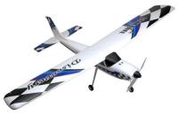 هواپیمای sky-eagle