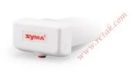 کوادکوپتر SYMA-X8SW محصول فول آپشن سایما | آرسی تک
