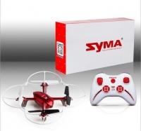 کوادروتور دوربین دار syma-x11