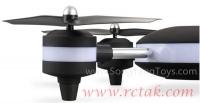 کواد کوپتر UFLY-W606-3 بی رقیب و استثنایی | آرسی تک