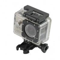 دوربین اسپورت sj7000