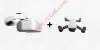 کوادکوپتر اسپارک - خرید DJI-SPARK کوادروتور اسپارک | آرسی تک