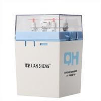 نانو کوادروتور lian-sheng با اندازه 4 در 4 سانتیمتر
