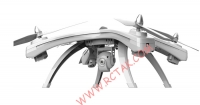 کوادکوپتر W606-5 خرید کوادکوپتر Flanker | آرسی تک - RCTAK