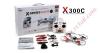 کواد کوپتر MJX-X300 فراتر از آنچه انتظار دارید | آرسی تک