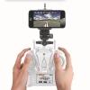 کوادروتور lh-x14 محصول جدید با قابلیت کنترل با موبایل
