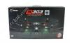 کواد کوپتر WLTOYS Q303 ورژن live خرید کوادروتور Q303