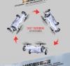 کواد کوپتر syma-x9 هم کوادروتور و هم ماشین کنترلی!