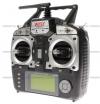 رادیو کنترل wfly-wft07
