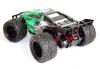 ماشین کنترلی subo tech با موتور براشلس قدرتمند