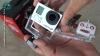 کواد کوپتر syma x8hg دوربین 8 مگا پیکسلی و تثبیت ارتفاع