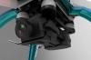 دوربین اورجینال مخصوص کواد کوپتر tarantula-x6