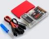 فلایت کنترل qq مخصوص انواع کواد کوپتر و مولتی روتور