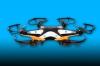 هگزا کوپتر hover-drone محصول جدید 2016 - ارسال تصویر