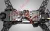کواد کوپتر CX91-jumper خرید کوادروتور jumper