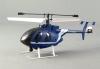 هلیکوپتر مدل bravo-sx