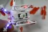 نانو هگزاروتور دوربین دار i6s محصول جدید ویژان