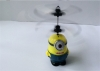 هلیکوپتر کنترلی آنگری بردز