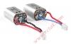موتور کواد کوپتر SYMA-X8 اورجینال و اصلی | آرسی تک