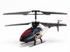 هلیکوپتر مدل sj998